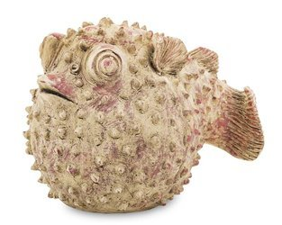 Figurka Ryba