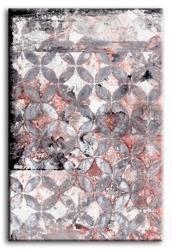 "Obraz ""Abstrakcje"" reprodukcja 60x90 cm"