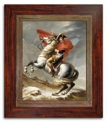 Obraz - Kopie mistrzów malarstwa 36x31cm