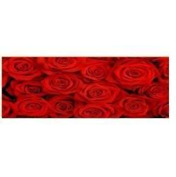 Obraz Kwiaty  40x60