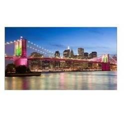 Obraz Most
