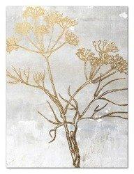 """Obraz """"NOWOŚCI"""" - olejny, ręcznie malowany 110x150cm"""