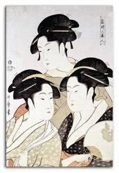 Obraz - Orient 60x90 cm