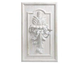 Wenecja Decor świecznik