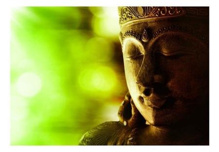 Fototapeta - Modlitwa Orientu