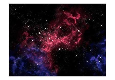 Fototapeta - kosmos - gwiazdy