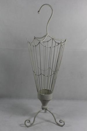 Parasolnik