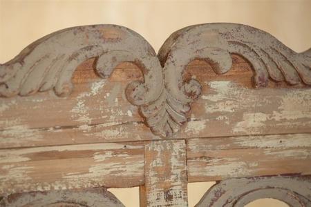 Sofa MAZINE Aluro 114cm x 89,5cm x 52cm