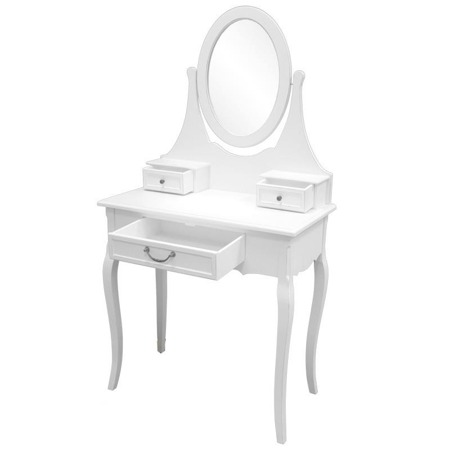 Toaletka